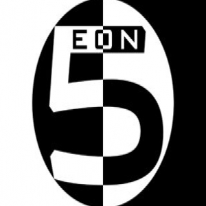 EON5 demo submission