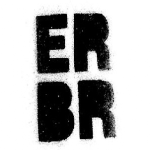Error Broadcast demo submission