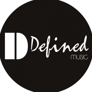 Defined Music demo submission
