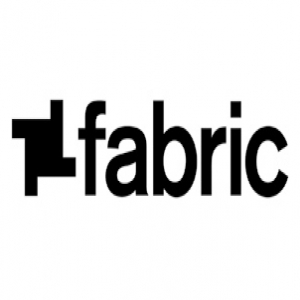 Fabric Records demo submission, releases & 1 reviews