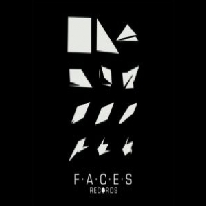 Faces Records demo submission