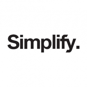 Simplify Recordings demo submission