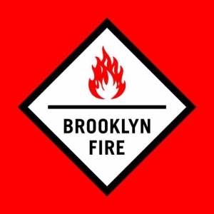 Brooklyn Fire demo submission