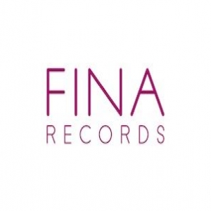FINA Records demo submission