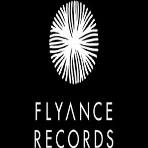 Flyance Records demo submission
