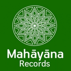 Mahayana Records demo submission