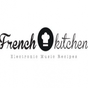 French Kitchen Records demo submission