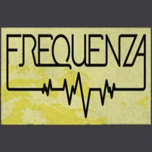 Frequenza Records demo submission