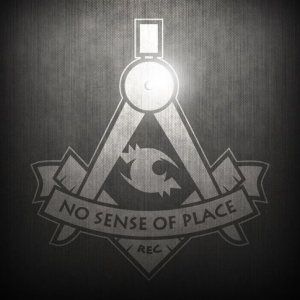 No Sense Of Place Records demo submission