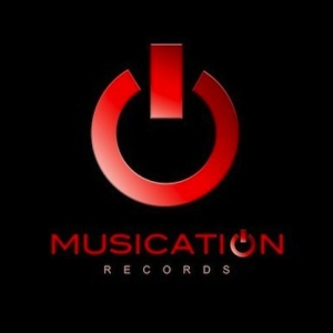 Musication Records demo submission
