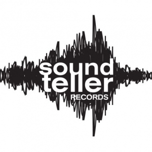 Soundteller Records demo submission