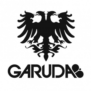 Garuda demo submission