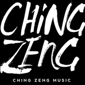 Ching Zeng demo submission