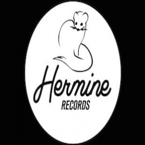 Hermine Records demo submission