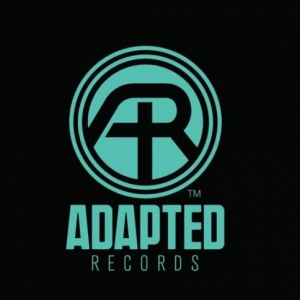 Adapted Records demo submission