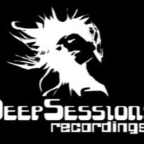 Deepsessions Recordings demo submission