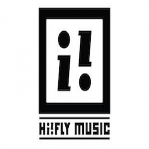 Hi!Fly Music demo submission