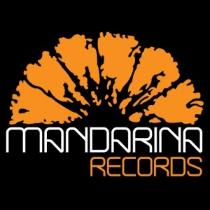 Mandarina Records demo submission