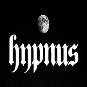 Hypnus Records demo submission