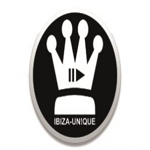 Ibiza-Unique demo submission