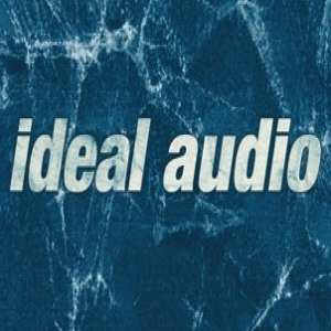 Ideal Audio demo submission
