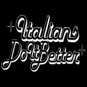 Italians Do It Better demo submission