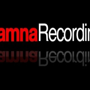 Itzamna Recordings demo submission