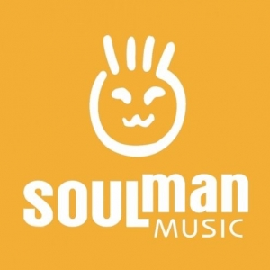 Soulman Music demo submission