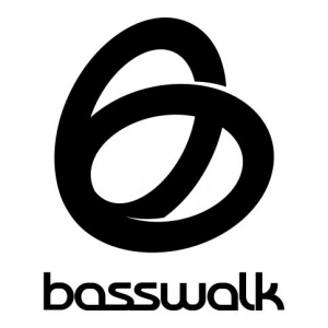 Basswalk Records demo submission