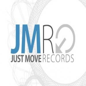 Just Move demo submission
