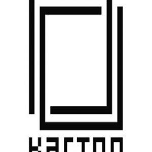 Karton demo submission