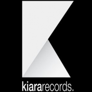 Kiara Records demo submission