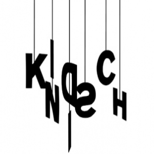 Kindisch Records demo submission