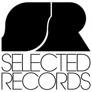 Selected Records demo submission