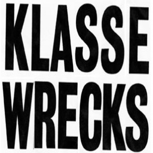 Klasse Recordings demo submission