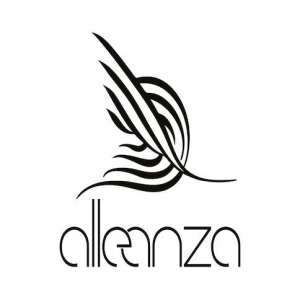 Alleanza demo submission