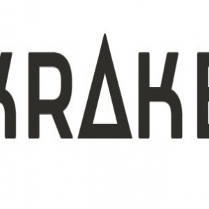 Krake demo submission