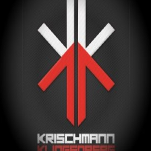 Krischmann & Klingenberg demo submission
