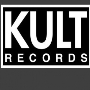 Kult Records demo submission