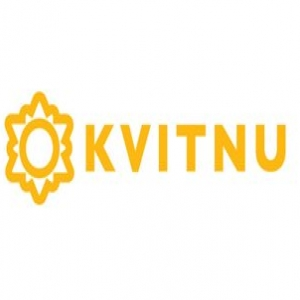 Kvitnu demo submission