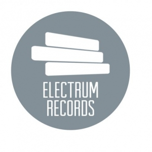 Electrum Records demo submission