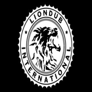 Liondub International demo submission