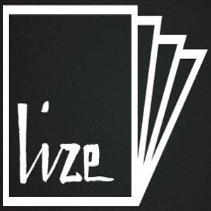 Lize Records demo submission