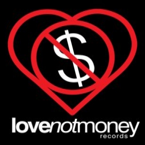 Love Not Money demo submission