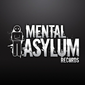 Mental Asylum Records demo submission