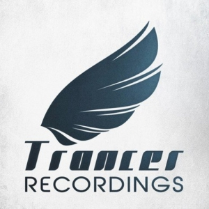 Trancer Recordings demo submission
