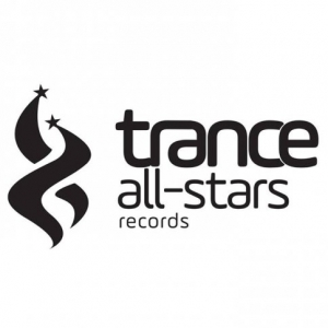 Trance All-Stars Records demo submission