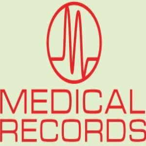 Medical Records demo submission