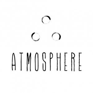 Atmosphere Records demo submission