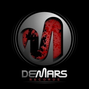 DeMars Records demo submission